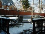 snow on Dec 5th 2005 - 4.jpg