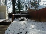 snow on Dec 5th 2005 - 5.jpg